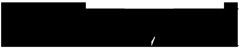 Torelli